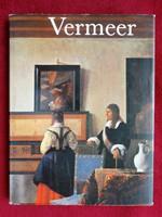 GERHARD W. MENZEL : VERMEER