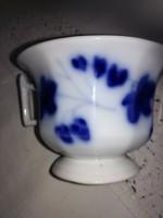 Giesshübel csésze