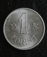 1 FORINT 1961 UNC