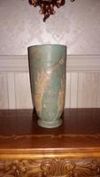 Gorka Lívia ritka  váza