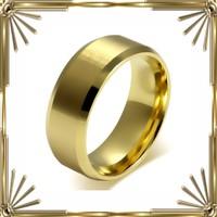 Gold Filled gyűrű GFGY-T14-1-21
