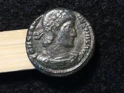 Római Kisbronz 5