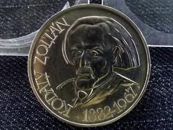Nagyon szép Kodály 50 Forint 1967/id 6183/