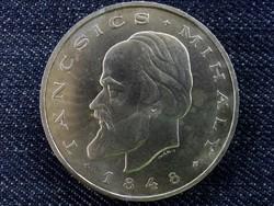 Szép Táncsics 20 Forint 1948/id 6178/