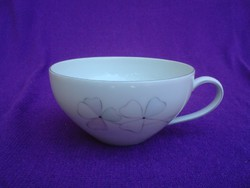 Arzberg  porcelán kávéscsésze