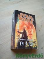 Michael A. Stackpole: Én, a Jedi / Star Wars