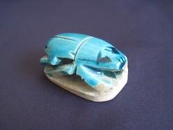 Egyiptomi szkarabeusz skarabeus