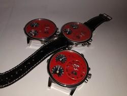 Graf von Monte Wehro Xantos Automatic 3db