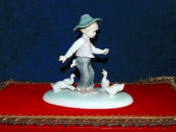 Metzler&Ortloff figura