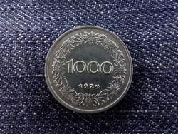 Ausztria - Extra szép 1000 Kronen 1924/id 6758/