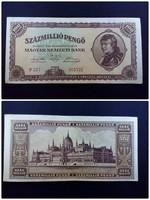 Százmillió pengő 1946/id 1894/