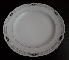 F&M óriás tányér