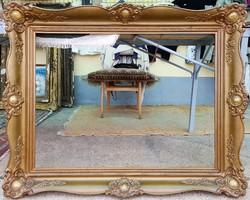 Blondel keret 60x80 cm