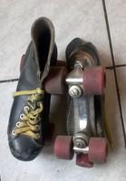 Roller Derby Gorkorcsolya
