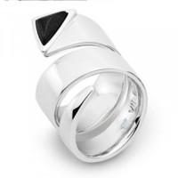 Pierre Lang gyűrű