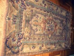 2 db egyiptomi szőnyeg