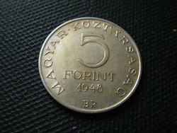 10 ft 1948