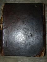 EPISTOLARUM PAULI MANUTII LIBRI XII 1762