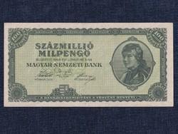 Százmillió milpengő 1946 (id7092)