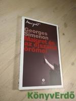 Georges Simenon: Maigret és az éjszaka örömei