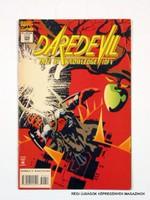 DAREDEVIL  /  MARVEL NO. 326  /  Külföldi KÉPREGÉNY Szs.:  9714