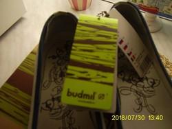 41 -es Budmil Női Cipő (UK 7)