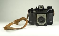 0V981 Pajtás Gamma fényképezőgép
