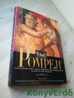 Marisa Ranieri Panetta (szerk.): Pompeji