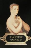   Zirkuli Péter (szerk.)A női test szépsége