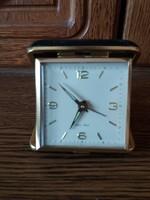 Alarm Clock Japán Utazó Óra