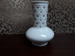 Riatio váza,Selb Bavaria  /  2322