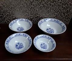 AML Royal porcelán tálkészlet  /  2316