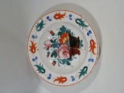 Tál 04 ,tányér