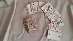 Kártyagyüjtők figyelem!