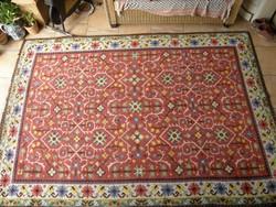Keleti szőnyeg,  2 x 2.87m