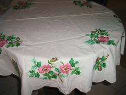 9c29cc289c Szőnyeg, Textil » Kézimunka | Galéria Savaria online piactér - Antik ...