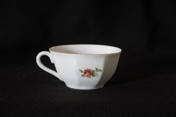 Drasche porcelán csésze