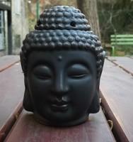 Buddha fej szobor párologtató (345