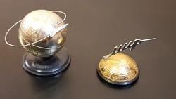 A Szovjet űrhajózással kapcsolatos emléktárgyak a 60-as évekből