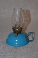 Petróleum lámpa ( kézi / fali )  ( DBZ 00111 )
