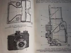 A fényképezés kézikönyve