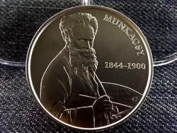 Munkácsy Mihály születésének 175. évf. 2000 Ft 2019 BU/id 8327/