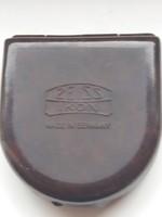 Zeiss Ikon Lencse 27mm-es