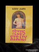 Robert Graves, Jézus király