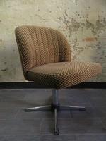Retro / design fotel