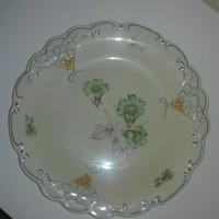 Arzberg Bavaria tányér 31 cm átmérő