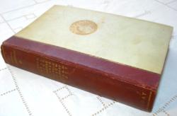 Mai amerikai dekameron (Nyugat kiadás 1934)