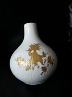 Különleges Rosenthal váza