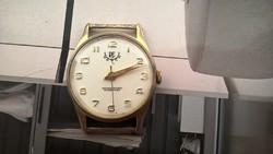 Re Watch , Rewatch kisméretű karóra