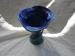 ERNI KERAMIK K.L. MANUFAKTURA : váza